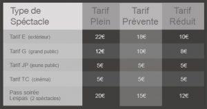 Tarifs_Lespas_Ok3