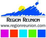 region-reunion
