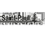 saint-paul-logo