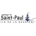 Ville de Saint-Paul