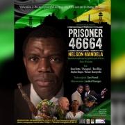 lespas-prisoner