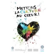 006-Cultures-du-coeur