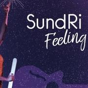 007-Sundri-Feeling