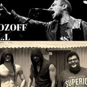 009-Rozoff-WILL