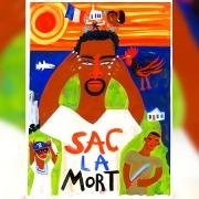 014-Sac-la-mort