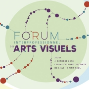 017-Forum-arts-visuels