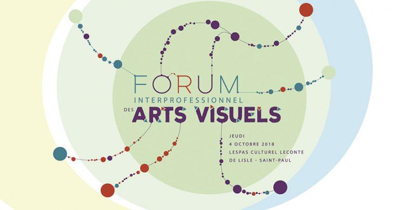 Forum Interprofessionnel des Arts Visuels