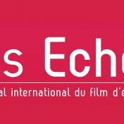 020-Les-Echos