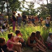 036-Ecole-du-jardin-planetaire