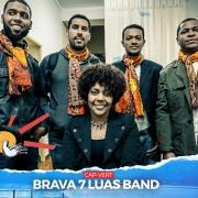 7-soleils-BRava-7-Luas-band