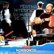 7-soleils-Korrontzi