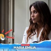 7-soleils-Maria-Emilia