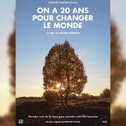 39-On-a-20-ans-pour-changer-le-monde