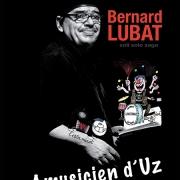 40-Bernard-Lubat-lespas