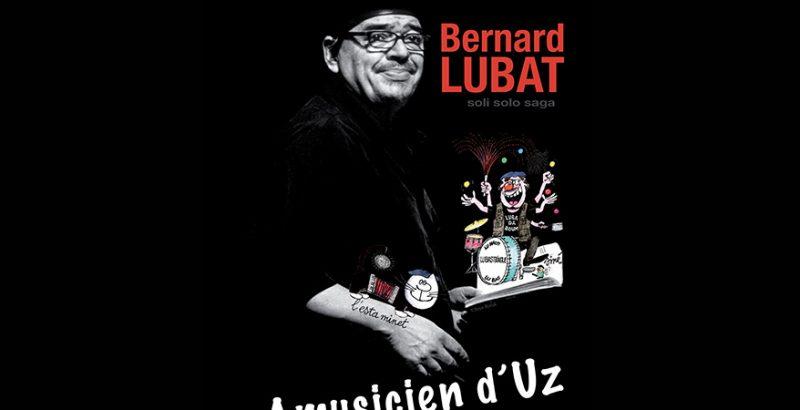 img-Bernard Lubat