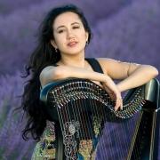 Ameylia Saad - 03 - Muriel Despiau