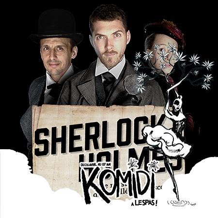 img-Sherlock Holmes