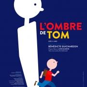 Ombre-de-Tom-1