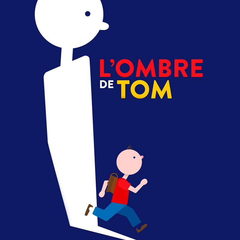 img-L'ombre de Tom