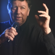 Bruno Brel - 2 - Alain Marouani