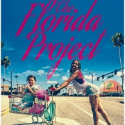 the_florida_project.jpg