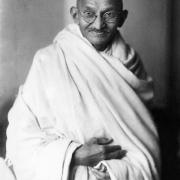 Gandhi-1-web