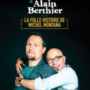 Odelaf-Berthier-affiche-web-lespas
