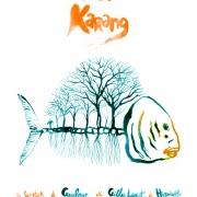 Rev-karang-web