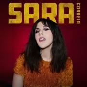 Sara Correia - 1 - © DR