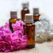aromatherapie-nadine-fornet-2-lespas