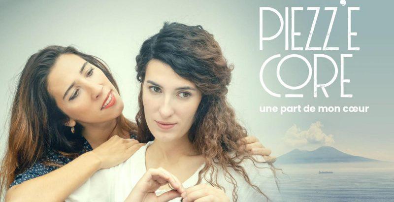 Piezz'e Core, une part de mon cœur-2