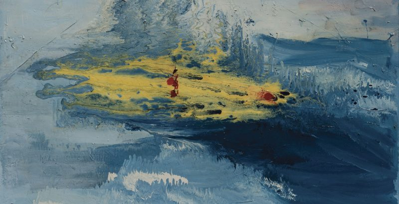 Etats d'âmes - Christine Gaudy-5