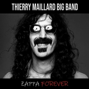 Zappa Forever - 2