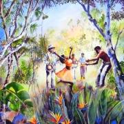 danse-maloya-1-©emmanuelle-peters-lespas