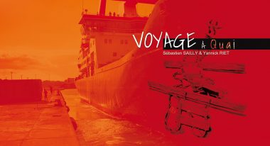 img-Voyage à quai