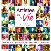 ARTISTES-DE-LA-VIE_web