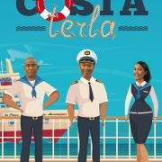 Costa-Terla_V2-HD-web