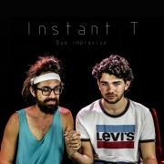 Instant-T-©Natty-Bouftang-lespas-2