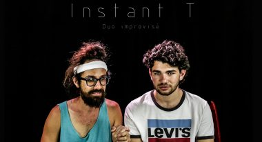 img-Instant T