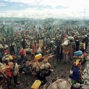 réfugiés-rwanda