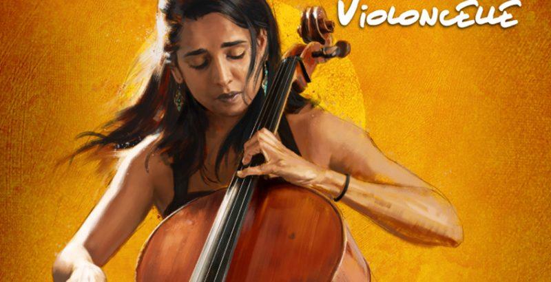 Festival Opus Pocus : Ana Carla Maza-3
