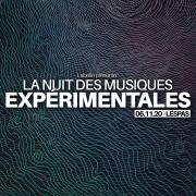 labelle-2eme-Nuit-des-Musiques-Expérimentales-web