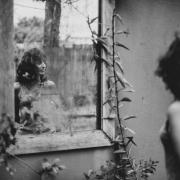 Lucie-Hoareau© Benoît-Querois-lespas
