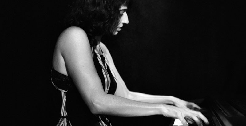 Lucie Hoareau - Récital Piano Femmes compositrices d'hier et d'aujourd'hui-2