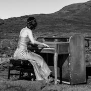 Lucie-Hoareau-2-©Brendha-Riani-lespas