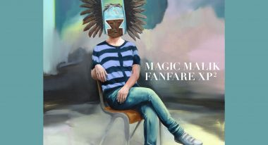 img-Magic Malik Fanfare XP