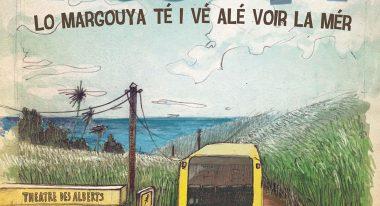 img-Tigouya