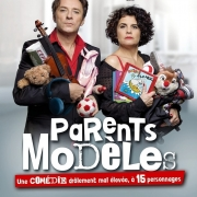 15235228093429_parents-modeles-comedie-caumartin_39158
