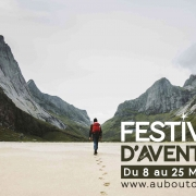 Annonce festival2021