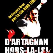 D-Artagnan-hors-la-loi-1